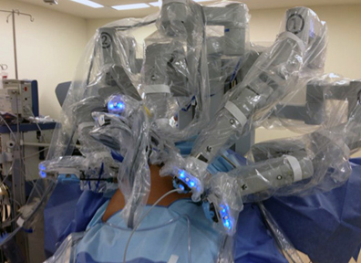 cirurgia-robotica-cancer-de-proposta-campo-grande