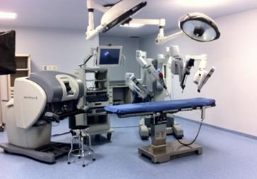 clinica-de-cirurgia-laparoscopica-campo-grande